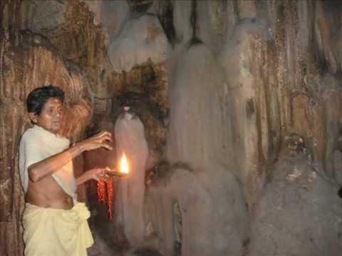 Video Gupteshwar Temple Jeypore,Odisha : Ashok Lav download in MP3, 3GP, MP4, WEBM, AVI, FLV January 2017