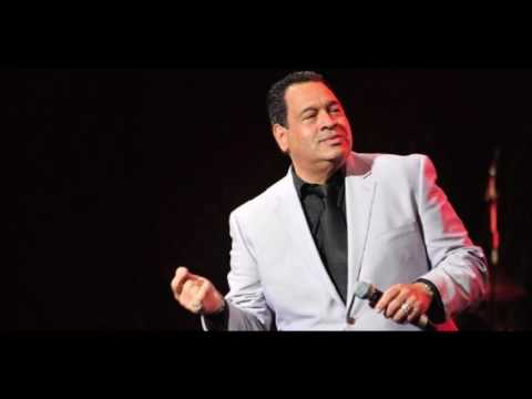 I Like It Like That   Tito Nieves