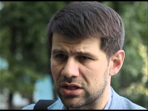 Украина начала в промышленных масштабах возводить бетонные укрепления в зоне АТО