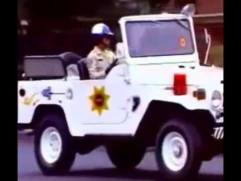 Warkop DKI - Chips (1982) Full Movie