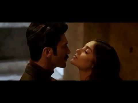 Latest Bollywood Movies  Top Kiss Scene 2017