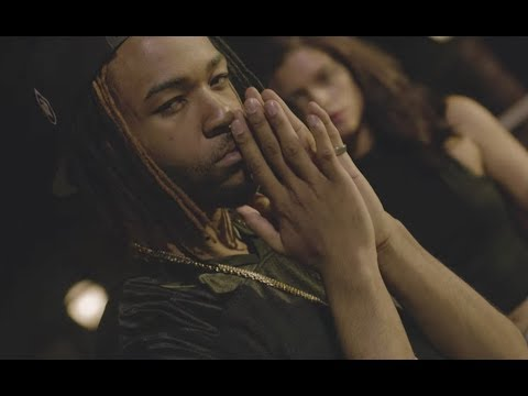 PARTYNEXTDOOR & Drake - Recognize (2014)