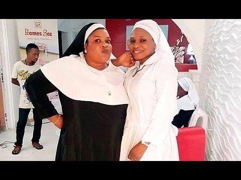 Sister OLorin - Latest Yoruba Movie 2018 Drama Starring Allwell Ademola | Lateef Adedimeji