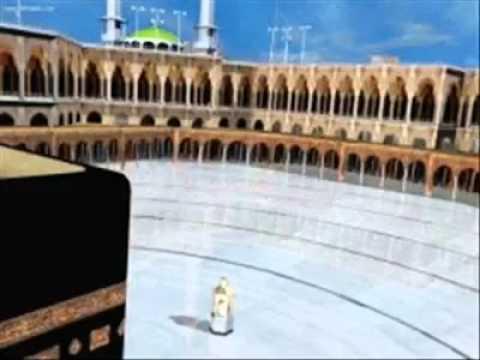 Hasan Dursun - Yarasul All llah Ilahi