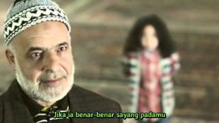 Video Maher Zain - Muhammad (Lirik Terjemahan) MP3, 3GP, MP4, WEBM, AVI, FLV Februari 2018