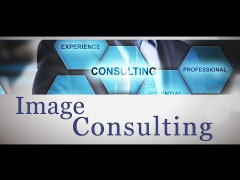 Image Consulting as a Career
