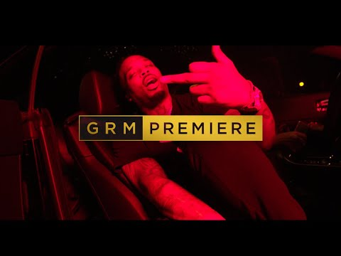 Hypo – No L's [Music Video]   GRM Daily
