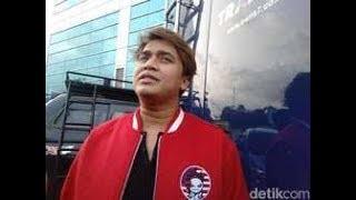 Video Billy Syahputra Tantang Hilangk4n Pel3t Yg Ada Pd Diriny4 MP3, 3GP, MP4, WEBM, AVI, FLV Januari 2019