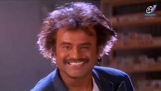 Video POWER of 10 | Rajinikanth Best | Tamil | MASS SCENES ONLY | Super Star Special Video MP3, 3GP, MP4, WEBM, AVI, FLV Januari 2018