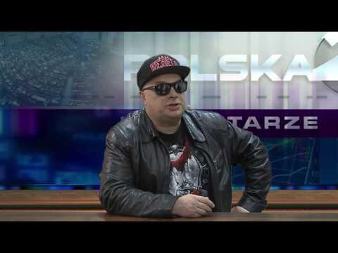 """Krzysztof Skiba: """"Pod rządami PiS wszystko zdycha"""""""