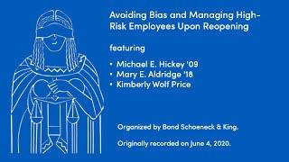 screenshot of June 4th video.