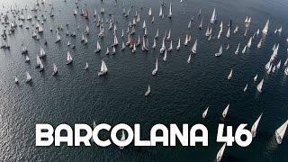 46ª Barcolana - 1.878...