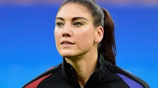 Video Sports Stars Who Ruined Their Careers In Seconds MP3, 3GP, MP4, WEBM, AVI, FLV April 2018
