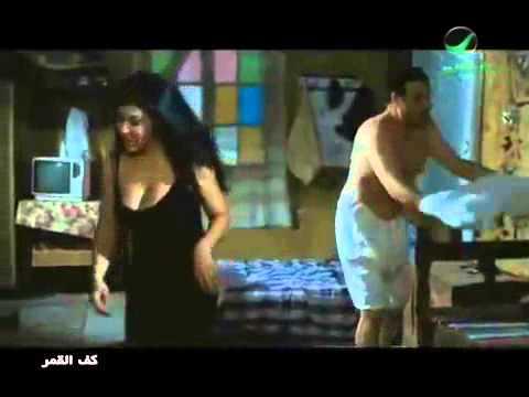 بزاز - بزاز الممثلة السورية جومانا مراد ♥ Sun Set Hot.