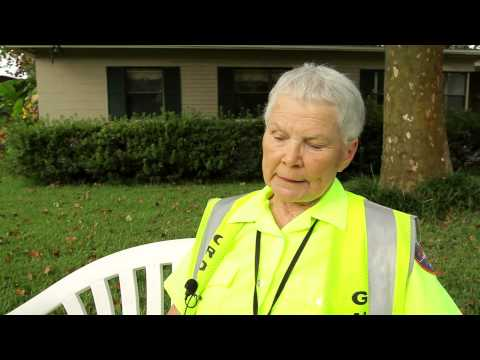 AFIB Testimonial | St. Vincent's HealthCare | Jacksonville, FL