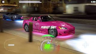 Nonton New Fast And Furious Car    Honda Veilside S2000 In Csr2  Film Subtitle Indonesia Streaming Movie Download