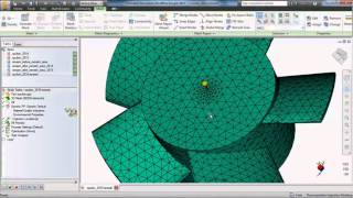 Autodesk Simulation Moldflow 2015: What's New