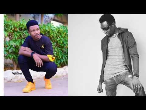 Nura M Inuwa X Umar M Shareef - Hajara (Official Audio)