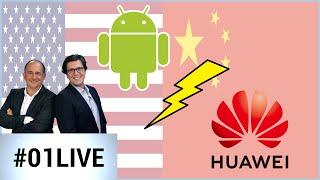 Download Video 01Live spécial Huawei/Google : toutes les explications MP3 3GP MP4