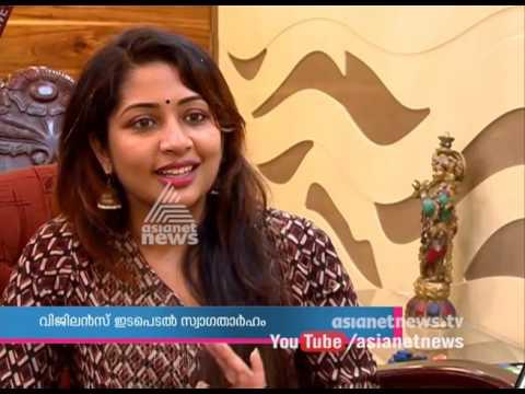 Video Navya Nair shares her memories about School Kalolsavam download in MP3, 3GP, MP4, WEBM, AVI, FLV January 2017