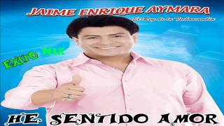 Jaime Enrique Aymara Mix Juan Dj