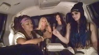 Nonton Wwe Total Divas, Season 5, Episode 6 : End of a Friendship? Film Subtitle Indonesia Streaming Movie Download