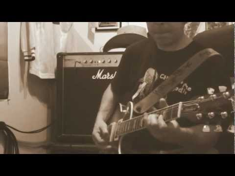 Slash's'Snakepit – been there lately cover