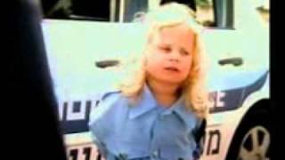 שוטר קטן בתפקיד - אלי יצפאן