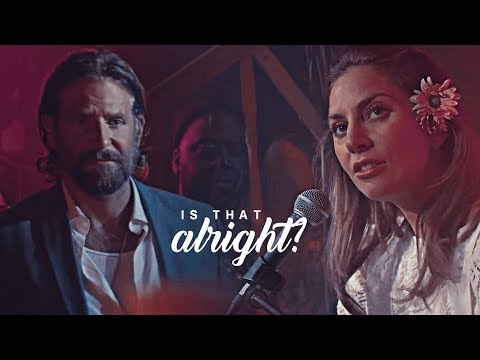 Ally & Jack  | Is That Alright?