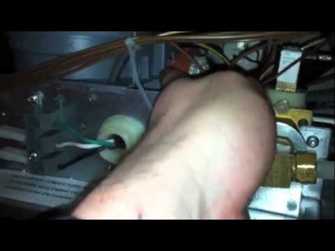 DIY Asko Dishwasher Repair Asko Repair Help