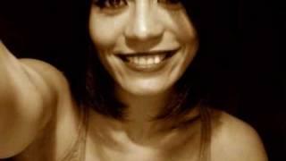 Download Lagu Suerte: Ainhoa-Imperfecta Mp3