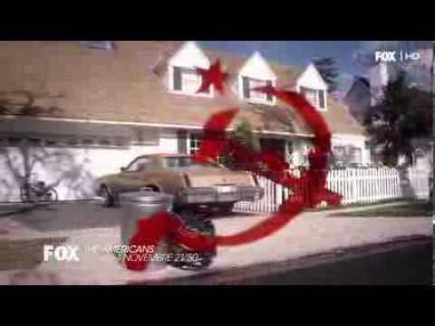 the americans trailer fox ita