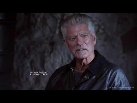 "Shades of Blue 2x03 Promo ""Ghost Hunt"" (HD) Season 2 Episode 3 Promo"