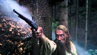Nonton Viy 3d   English Hd Official Trailers  2014  Film Subtitle Indonesia Streaming Movie Download