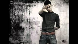 Download Lagu 3,14 (PÍ) - Yanbi | Big Daddy | Mr.T | Bueno Mp3