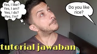 Video Tutorial Jawaban Closed Ended Questions MP3, 3GP, MP4, WEBM, AVI, FLV Desember 2018