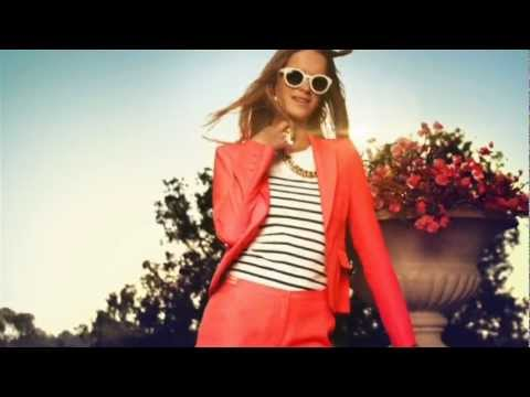 Juicy Couture Eyeglass & Sunglass Collection at Super Vision Optical