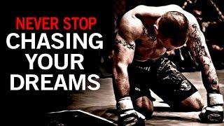 Video Best Motivational Speech Compilation EVER #5 - CHASE YOUR DREAMS - 30-Minute Motivation Video #6 MP3, 3GP, MP4, WEBM, AVI, FLV Juli 2018
