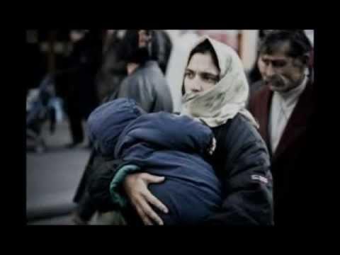 BIENVENUE EN SOCIALIE : NOS AMIS LES ROMS