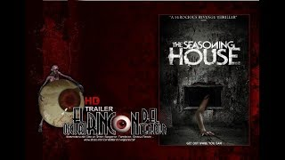 Nonton The Seasoning House. (Trailer 2012). Film Subtitle Indonesia Streaming Movie Download
