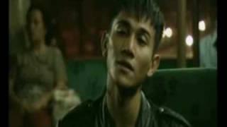 ALONE AT LAST - JIWA FANS Video