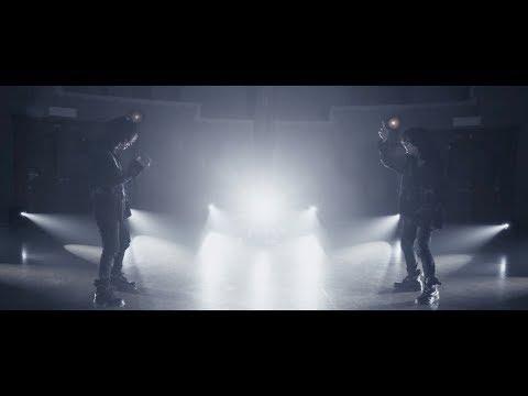 , title : 'DEZERT 「バケモノ」【Official Music Video】'