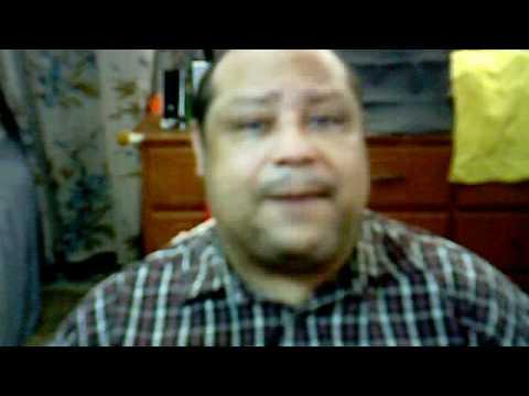 Domingo Gutiérrez proclama reeleccion de leonel fernandez es lo mejor que nos puede pasar