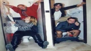 Video JE TO ZA NÁMI - ABRAXAS CD-HLAVA V OBLACÍCH
