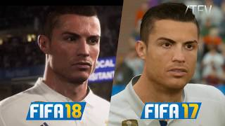 https://www.facebook.com/TheFifa11Videoshttps://twitter.com/thefifa11videosSecond Channel- http://www.youtube.com/FailsDaddy