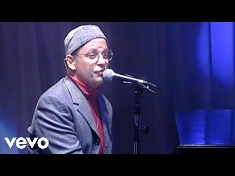 Guilherme Arantes - Meu Mundo e Nada Mais