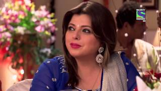 Kehta Hai Dil Jee Le Zara - Episode 28 - 2nd October 2013