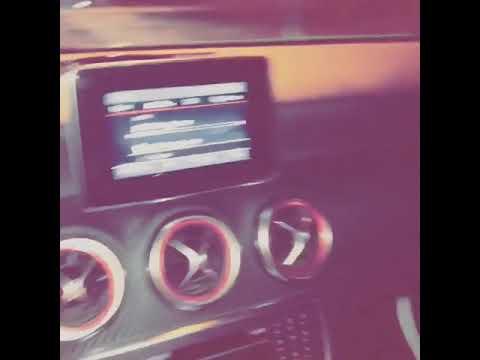 🚨🚨Mercedes A45AMG QuickSnap 🚨🚨➡ Soolking Gucci