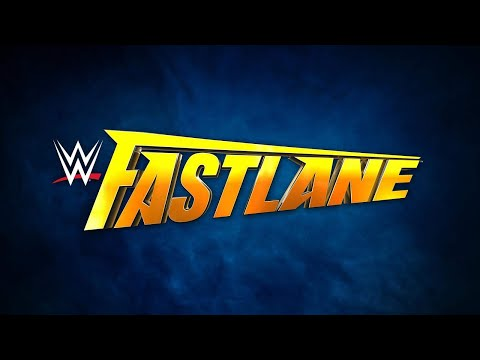 WWE's Fastlane Event for March 11th, 2018 Review & Reaction | AfterBuzz TV