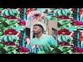 FREE  Playboi Carti x Famous Dex x Pierre Bourne Type Beat 2017